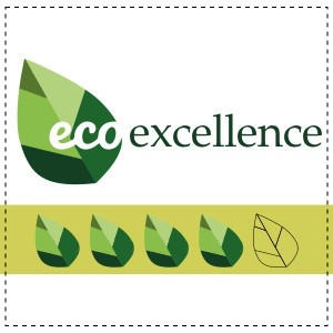 Ecobnb eco excellence